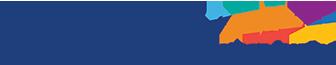 Learning 2020 Logo